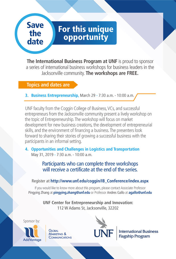 03_11_19_save_the_date_workshop_UNF