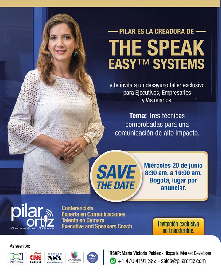 05_05_18_save_the_date_pilar