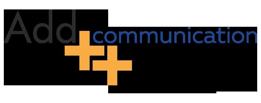 Add_computer