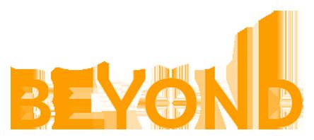 Look_beyond-yellow