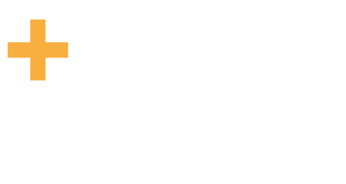 Our_team
