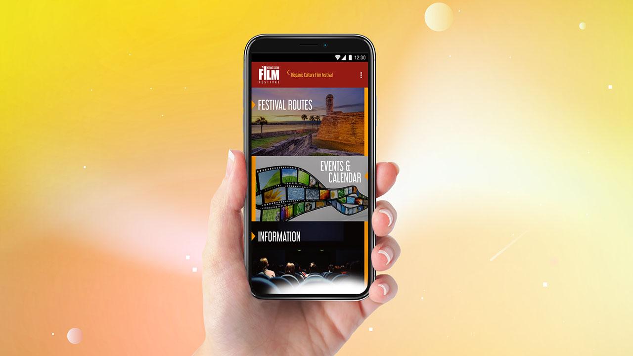 app-HCFF