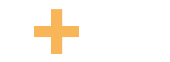 conocimiento_2