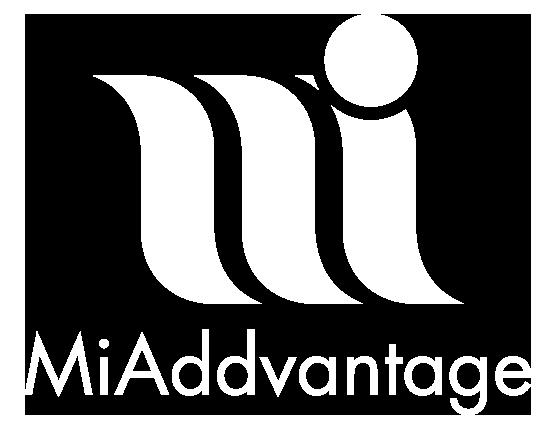 miaddvantage_white
