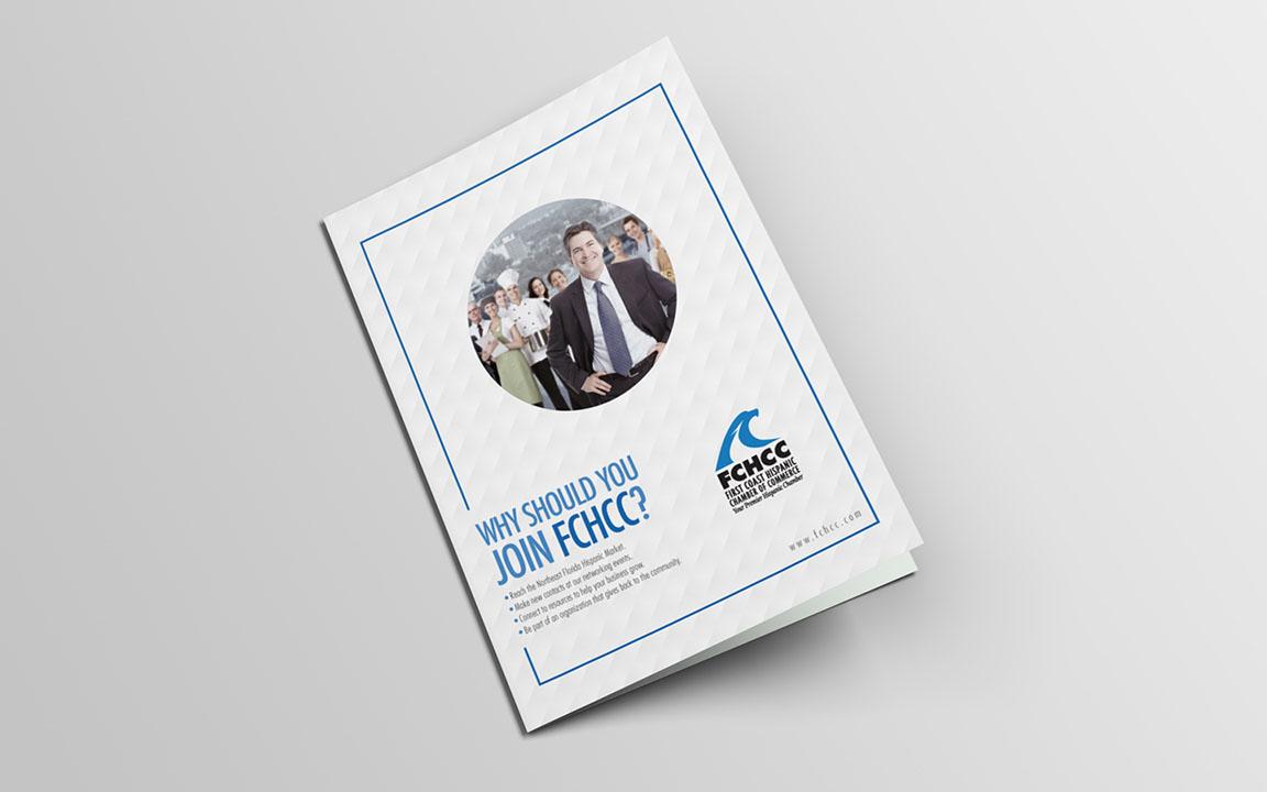 montaje-brochure-2
