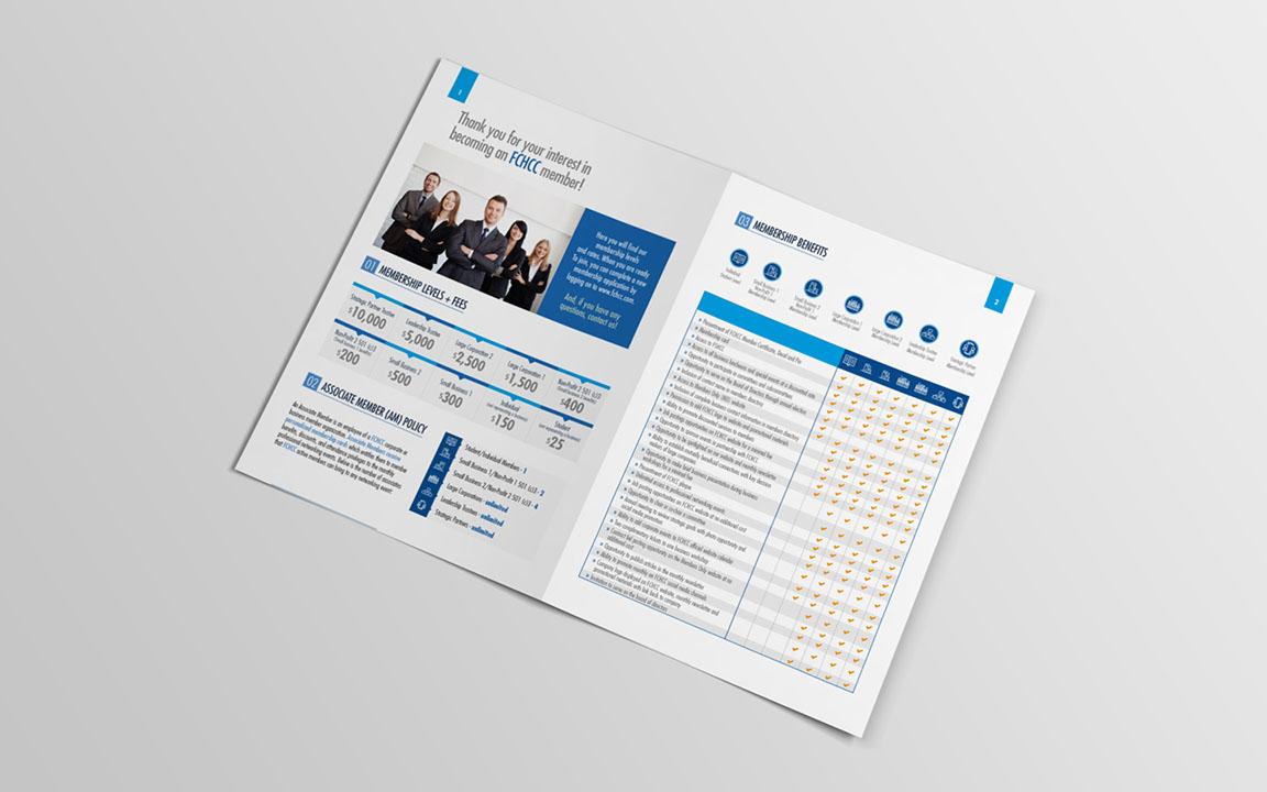 montaje-brochure-3-