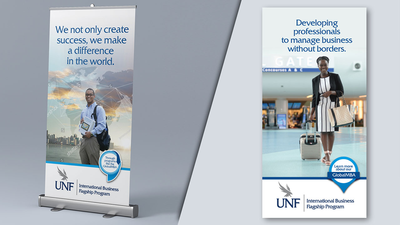 montaje-pendon-UNF