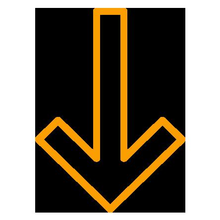 new-arrow