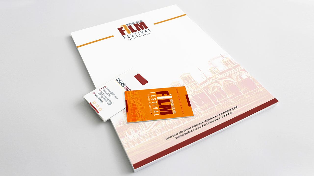 papeleria-montaje HCFF